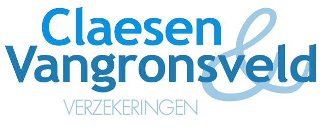 Claesen & Vangronsveld